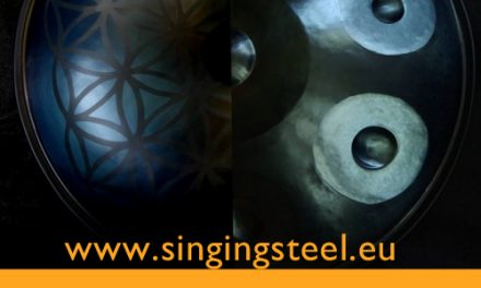 "Neue ""Singingsteel"" Demovideos!"