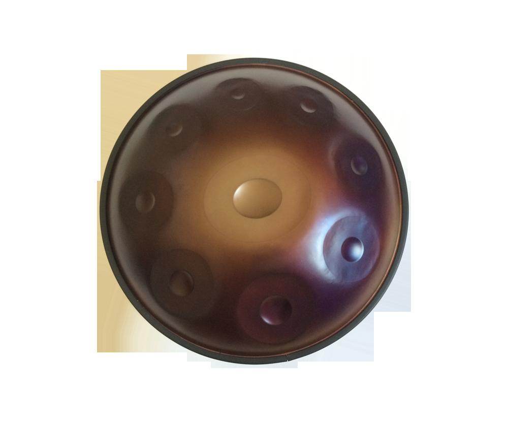 Shellopan-Equinox-f-SM