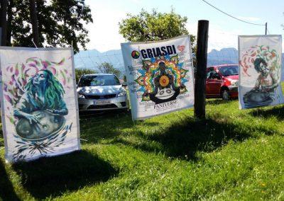 griasdi-2016-handpan-festival-austria(1)