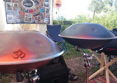 griasdi-2016-handpan-festival-austria(10)