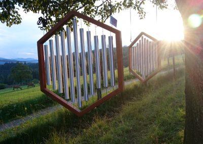 griasdi-2016-handpan-festival-austria(2)