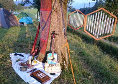 griasdi-2016-handpan-festival-austria(3)