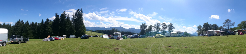 griasdi-2016-handpan-festival-austria(8)