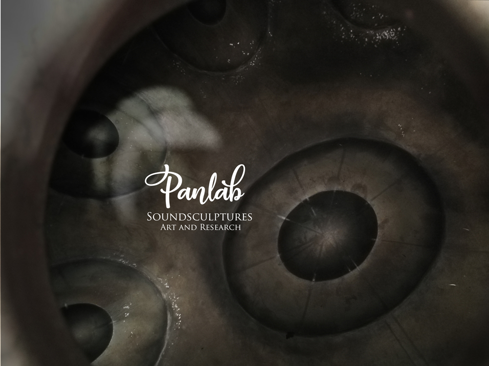 panlab