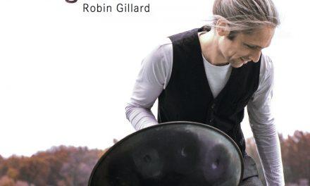 Robin Gillard – Hangover – 17.05.2018 – Cafe7stern (AT)