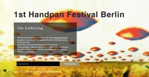 handpan-festival-berlin-2017