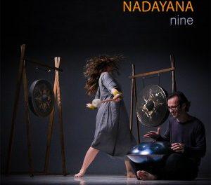 Musik von Nadayana