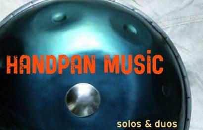 Musik von Rainer Rabus
