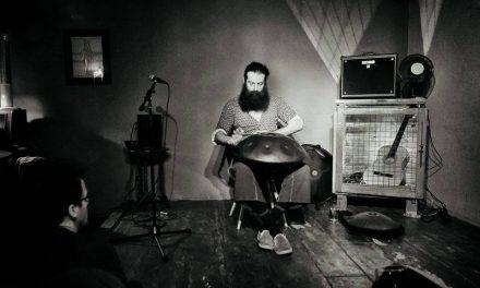 Musik von Zhenya Topov