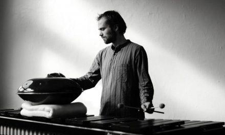 Musik von Florian Betz