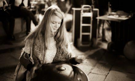 Musik von Kate Stone