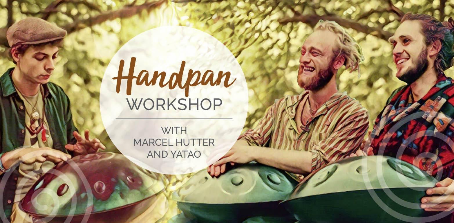 marcel-hutter-yatao-handpan-hang-workshop