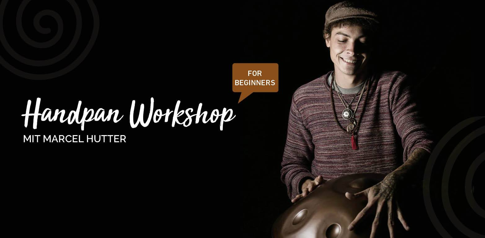 marcelhutter-workshop-handpan