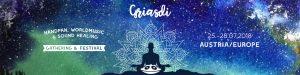 GRIASDI2018_handpan-festival5