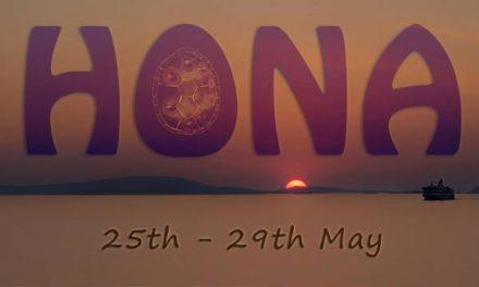 HONA – HANGOUT NAXOS, Handpan Gathering (25-29.5 2018) (GRC)