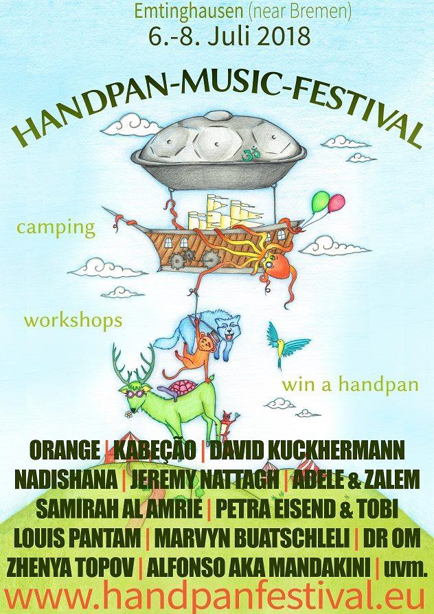handpan-festival-emtinghausen-bremen-2018