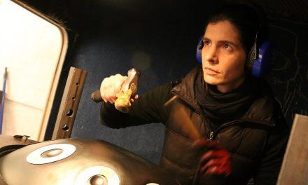 PAN LAB VIENNA- Birgit Pestal (AT)