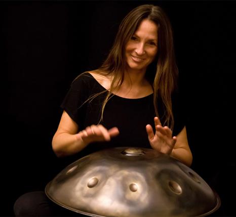Handpan-Akademie-Nadine-Stanilewicz