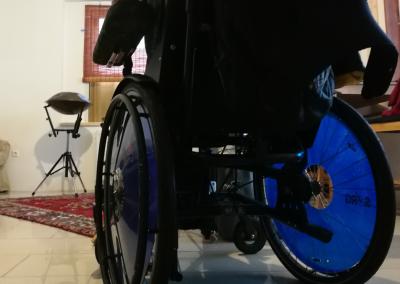 handpan-barrierefrei-musiktherapie