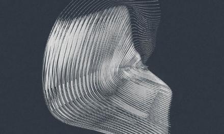 "Dom Aversano – ""Geometric"" released"
