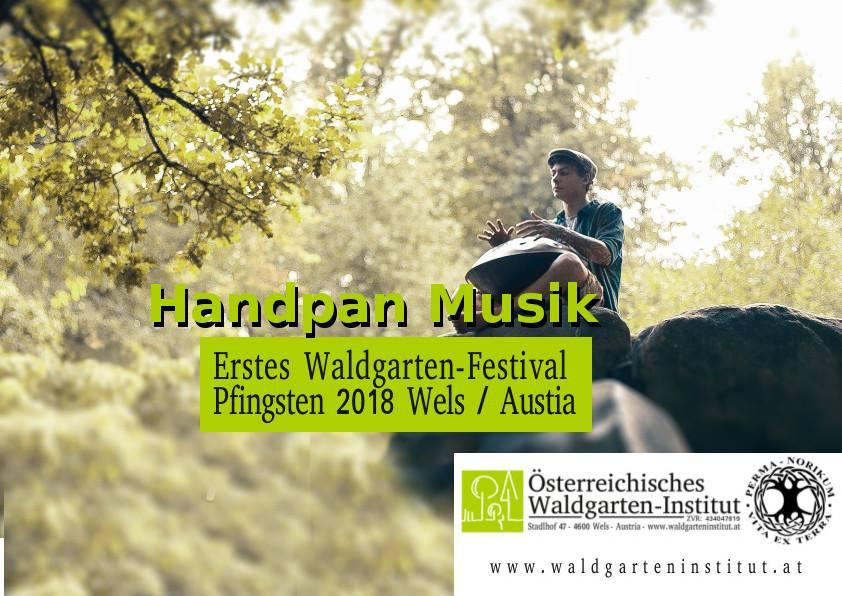 handpanmusik-waldgarten-festival