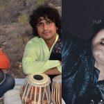 Pan-India Project ft. Azeem Ahmed Alvi 7*Stern /Wien 9.8.18 (AT)