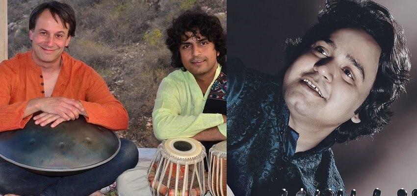 handpan-india-tabla-concert-wien