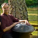 Peter Gabis – Handpankonzerttermine (AT)