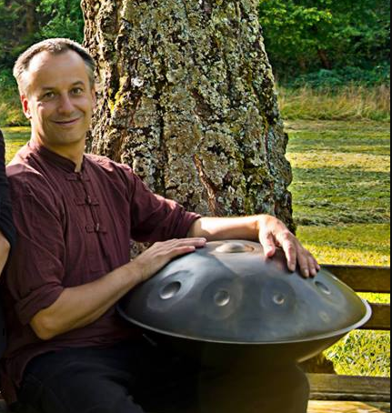 petergabis-hang-handpan