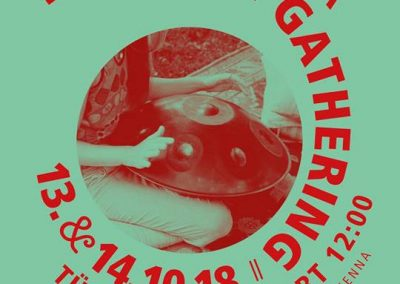handpan-gathering-vienna-3-2018