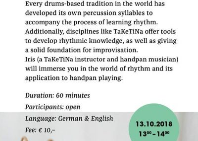handpan-gathering-vienna-3-2018-beginner-workshop
