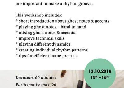 handpan-gathering-vienna-3-2018-beginner-workshop2