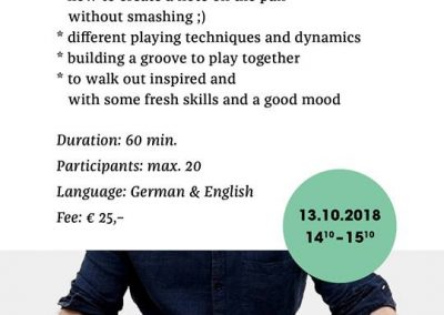 handpan-gathering-vienna-3-2018-beginner-workshop3