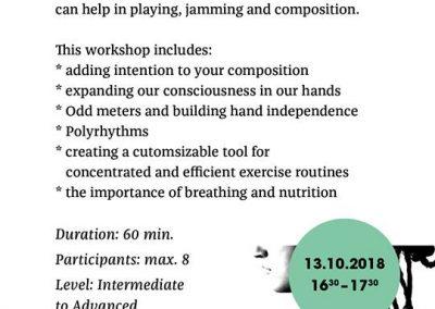 handpan-gathering-vienna-3-2018-beginner-workshop4