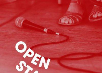 handpan-gathering-vienna-3-2018-openstage