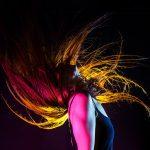 """Ecstatic SOUL Dance Vienna!"" 9.11.18"