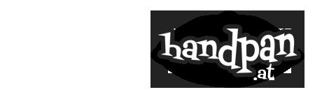 handpan-at-logo-right