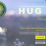 HUG Festival / 4-7.Juli 2019 (HUN)