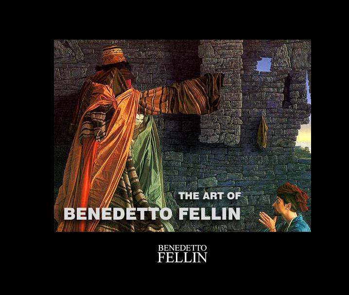 fellin