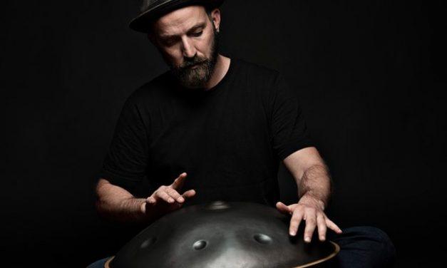Niklas Satanik Konzert – 11.10.2019 / Wien (AT)