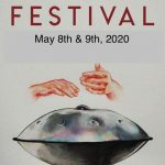 ABGESAGT- Handpan Festival Berlin 8+9.5.2020 / Berlin (DE)