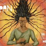 Handpan Festival 26-28.6.2020 (FR)