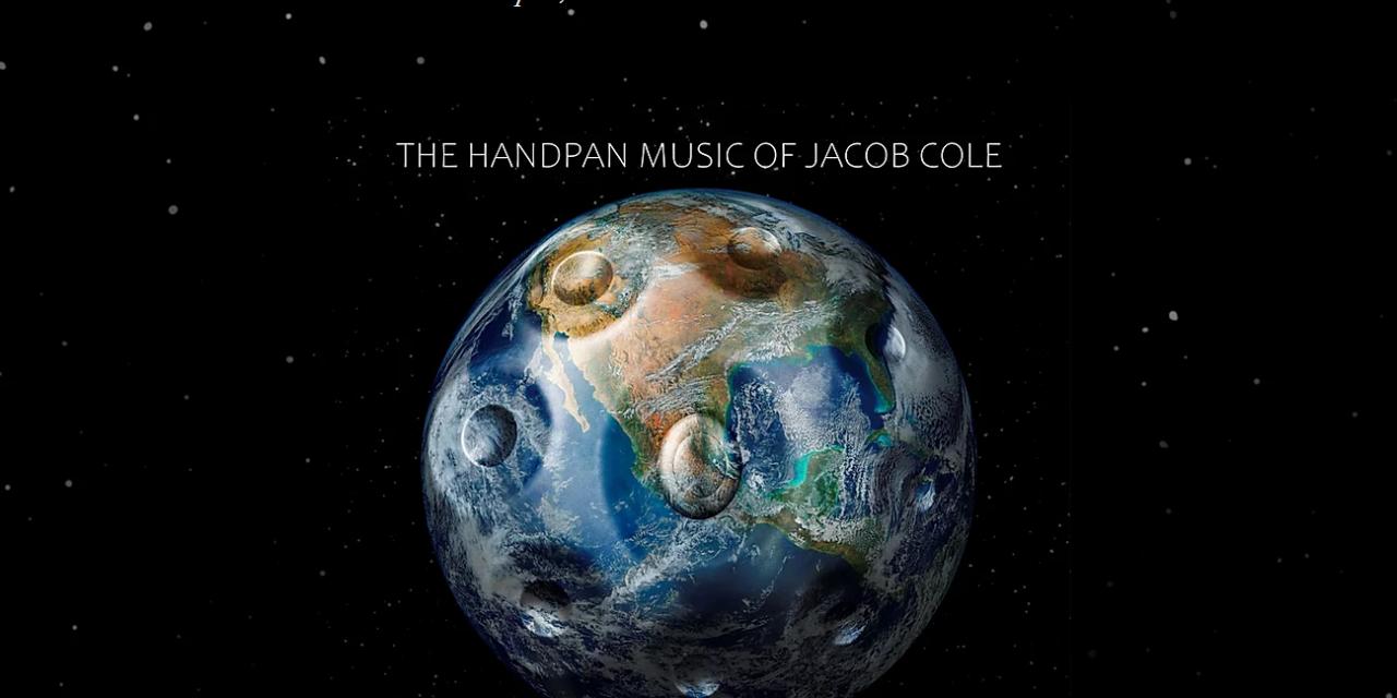 "Erscheint im Februar: Jacob Cole ""Hope"""