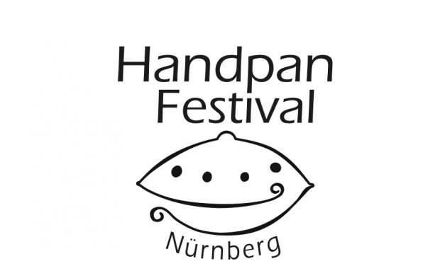 Handpanfestival Nürnberg: 13-15.11.2020 (DE)